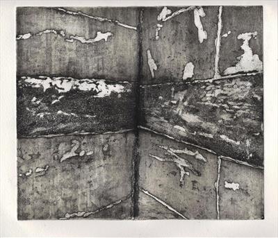 Kevin Tole: Prints